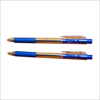 Smooth Refill Ball Pens
