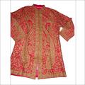 Designer Embroidered Jacket