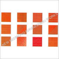 Mosaic Tiles Moulds