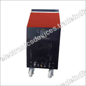 Arc Welding Inverters