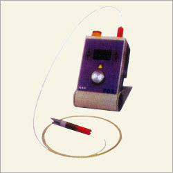 Diode Laser For Surgery