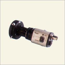 Endoscopic CCD Camera Digital – CC01