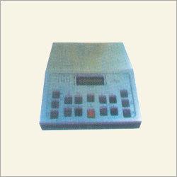 High Quality Classic Range Portable Audiometers Di
