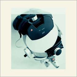 LED Lightweight Headlight