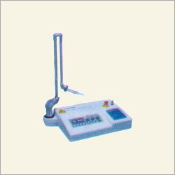 Surgical Lasers Digital – La01