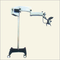 Surgical Microscope – Dlx – M03
