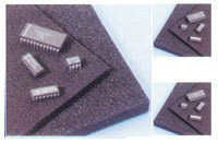 Conductive Pin-insertion Foam
