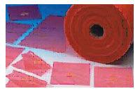 Anti Static Pink Tubing & Bags