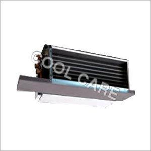 Fan Coil Units