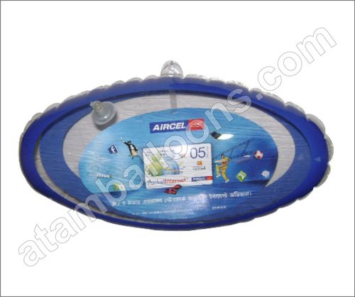 Promotional PVC Balloons