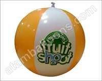 PVC  Dangler Balloons