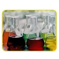 Acid yellow 36(dye content 35%)
