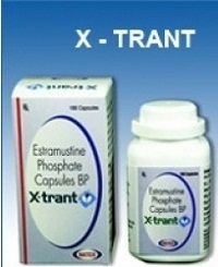 Xtrant Capsules