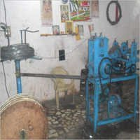 Our Process Machineries