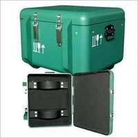 FRP Packing Case