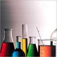 2-Chloromethyl 3-Methyl-4-(2,2,2-Trifluoroethoxy)