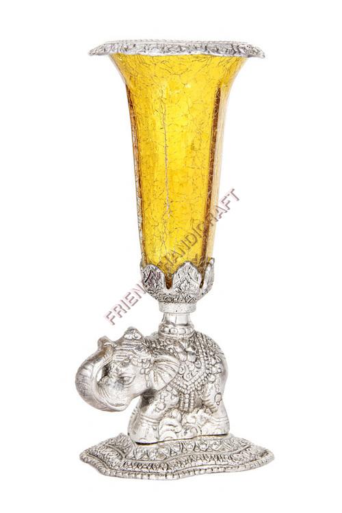 Elephant Cone