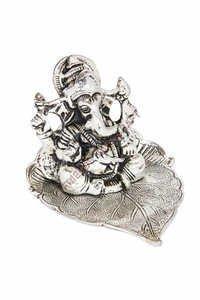 New Pipal Ganesh