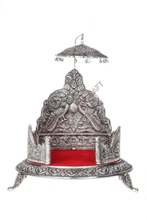 Sai Singhasan
