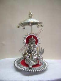 Ganesh Chattar