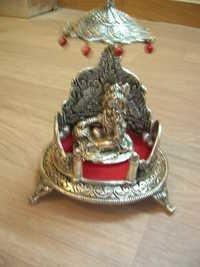 Gopal Singasan