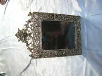 Mukut Photo Frame