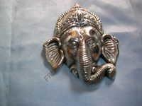 Hanging Ganesh Ji