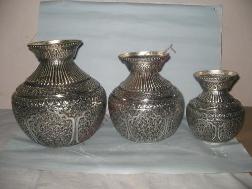 Kalash Set