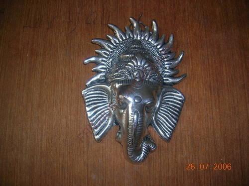 Tara Ganesh