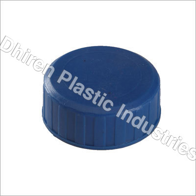Plastic Closure