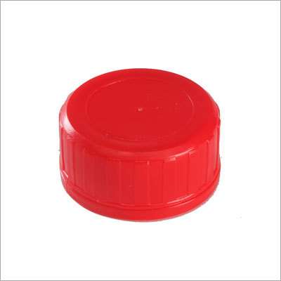 Polypropylene Cap