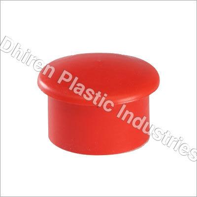 Plastic Mushroom Cap