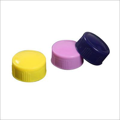 Fridge Plastic Bottle Cap
