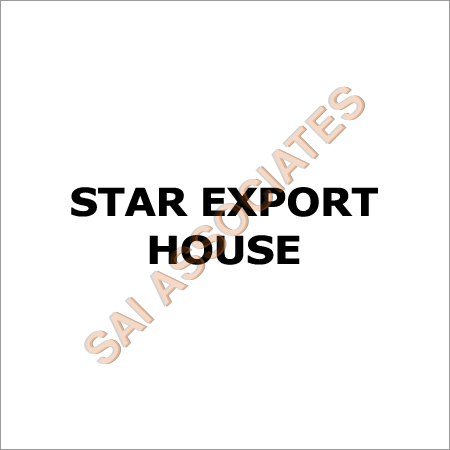 Export House Services