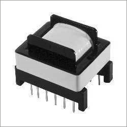 ETD29 SMPS Transformers