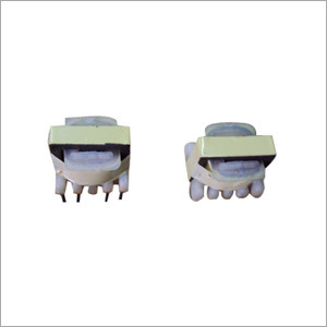 Battery Charger Transformer