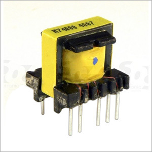 Switch Mode Power Supply Transformers 12 V 1 Amp