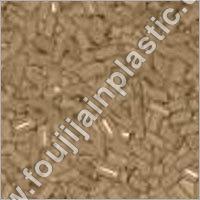 Plating Grade ABS Granules