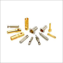 Electrical Components Accessories