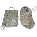 Imported Baskets