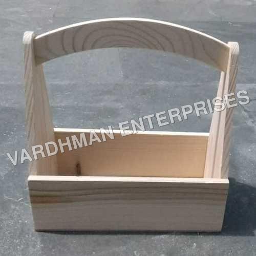 Decorative/fancy Baskets