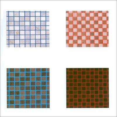 Adhesives (Stone & Thin Tiles)