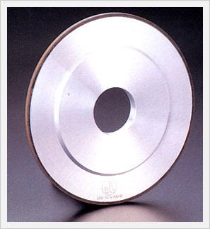 1A1 Resin Bond Diamond Wheel