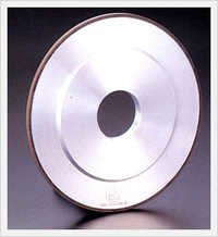 1A1 RESIN BOND DIAMOND WHEELS