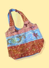 Designer Sequins Evening Bags