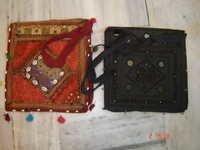 Sequins Bag