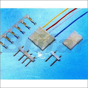 Welding Cable Connectors