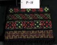 Womens Sequin Small Handbags