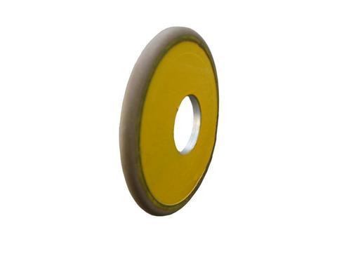 1FF1 Radius Diamond Wheels