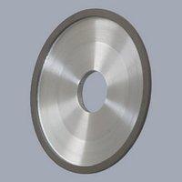 Plain Dish Wheels